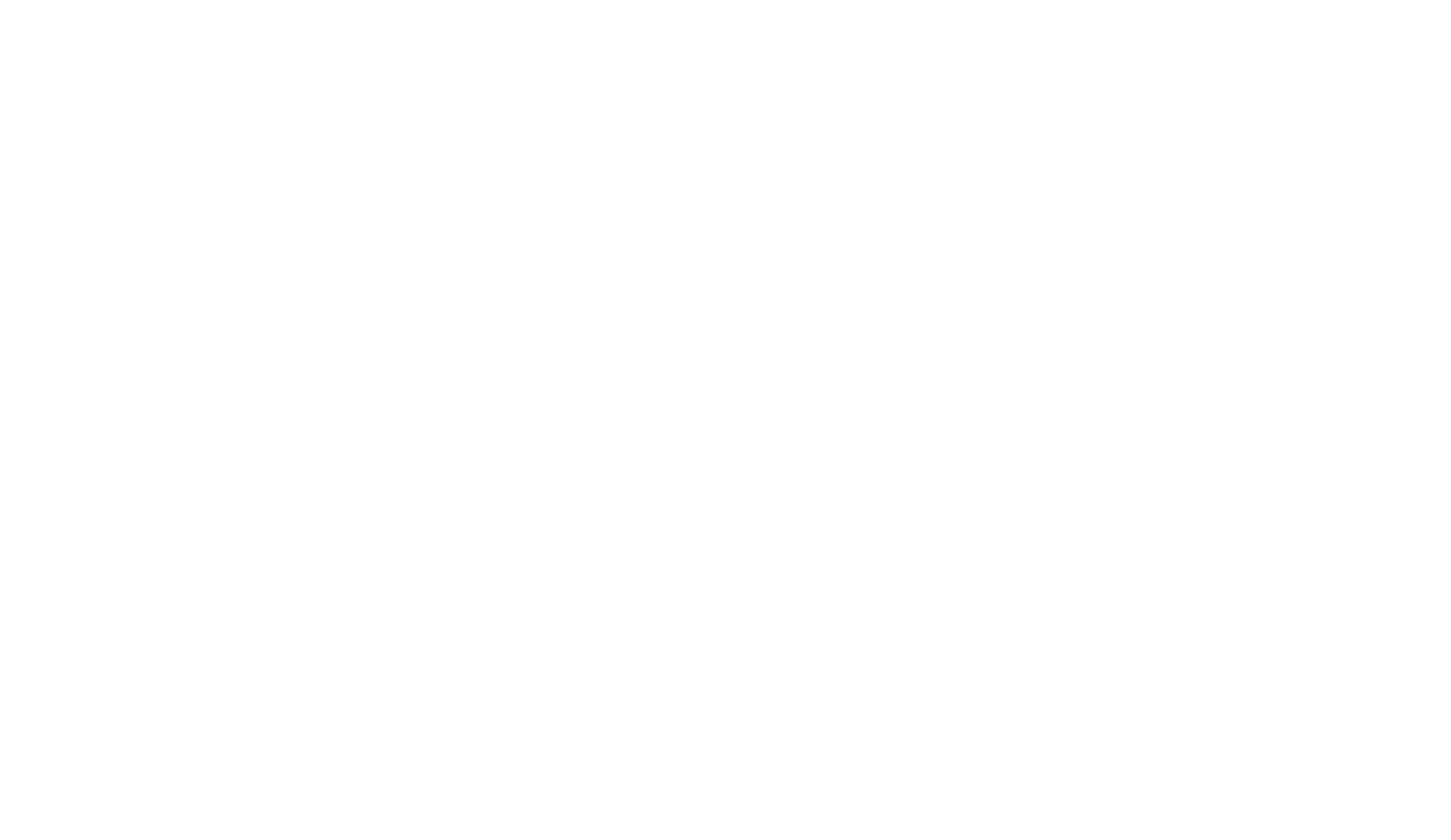 Ivory Flame