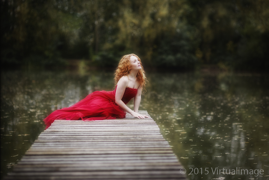 red-ballgown-ivory-flame-virtual-image